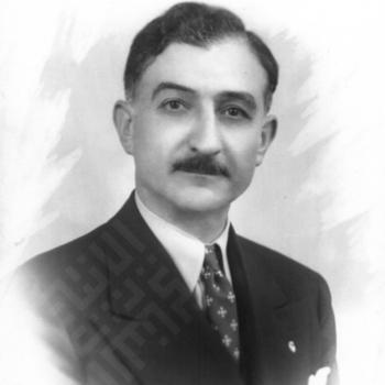 Salloum Mokarzel c 1940-wm.jpg