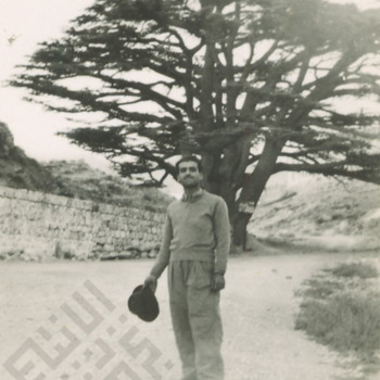 ElKhouri_Joseph_Maroun_ElKhouri_in_the_Cedars1945_wm.jpg