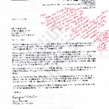 Mokarzel 1-3-2-20 Letter_wm.pdf