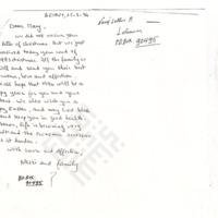 Mokarzel 2-2-1-17 Letter_wm.tif