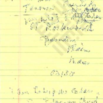 Mokarzel 2-3-1-23 Notes_wm.pdf