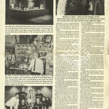 Mack_diamond anniversary paper_1987_inside_p2_wm.jpg