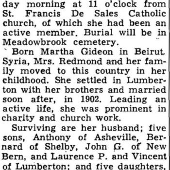 Wilmington_GideonMartha_1941s_Mrs.CBRedmond_Oct3.jpg