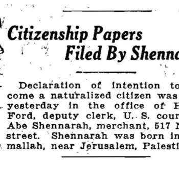 Wilmington_ShennarahAbe_1926s_CitizenshipPapersFiled_Oct7.jpg