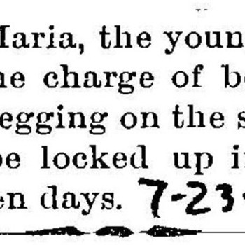 Wilmington_MariaAntonio_1887s_YoungArabArrested_Jul23.jpg