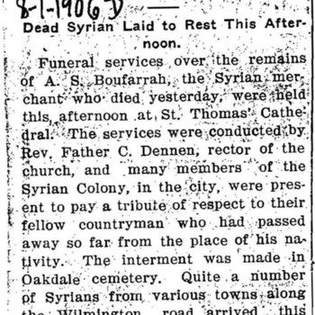 Wilmington_BoufarrahAS_1906d_Funeral_Aug1.jpg