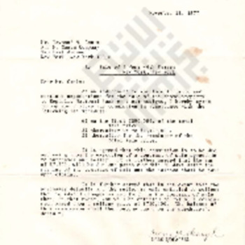 Mokarzel 1-6-1-7 Letters_wm.pdf