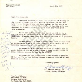 Mokarzel 1-1-3-11 Letters_wm.pdf