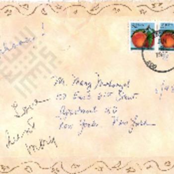 Mokarzel 1-8-1-55 Letter_wm.pdf