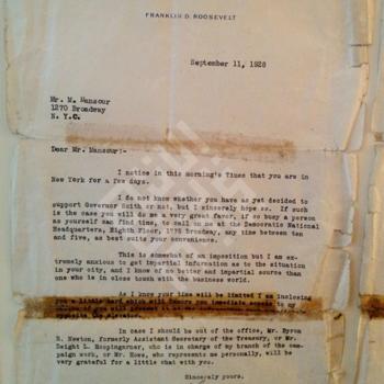 1928FDRletter_wm.jpg