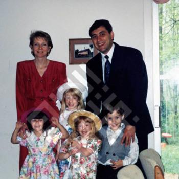 Abed_family 1995_wm.jpg