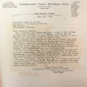 https://www.dropbox.com/s/5htkxbho6pv0uek/1929.07.05_Southwestern Syrian Merchants Assocwm.jpg