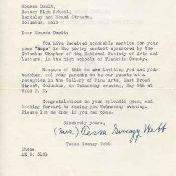 domit-poetry prize letter-1956.jpg