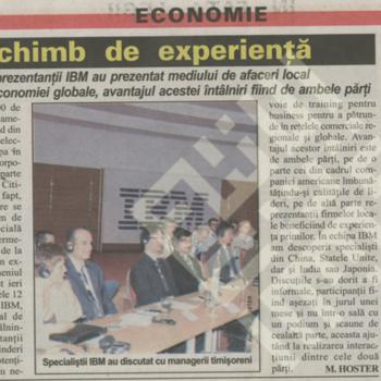 Wael-Abu_Chakra_(Romanian)Agenda_Timisoara(city)_2008_wm.jpg