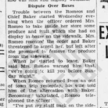 https://www.dropbox.com/s/gw6ctdlixd785sq/1929.05.18_The_Tampa_Tribune1wm.jpg