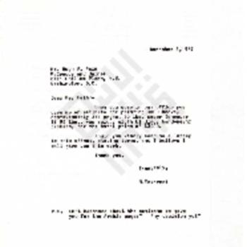 Mokarzel 1-4-1-14 Letter_wm.pdf
