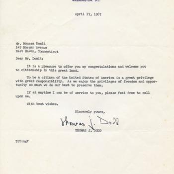 domit-letter of citizenship-dodd-1967.jpg