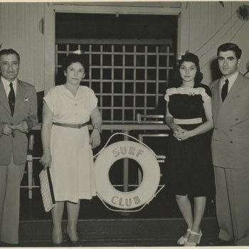 Zaytoun_Family_1946w_Zayounparents@AtlanticBeach.jpg