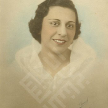 Baddour_portrait of Louise Farfour_undated-wm.jpg