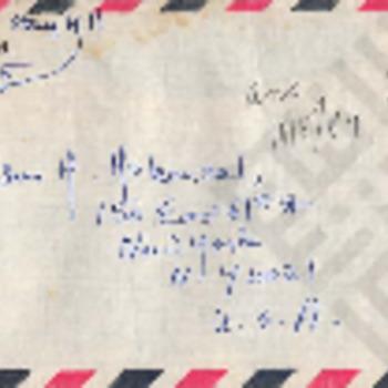 Mokarzel 1-5-1-22 Letter_wm.pdf