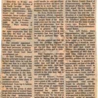 Khouri 12-37 Article_wm.tif
