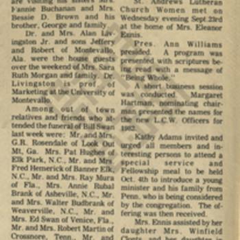 https://www.dropbox.com/s/42qifrw242qsvz0/El-Khouri_Andrews Journal_Notes_1981_children visit (2)_crop_wm.jpg