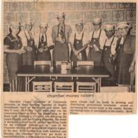 Khouri 12-26 Article_wm.tif