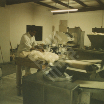 saleh_sam saleh working in neomonde baking co 1979_2_wm.jpg