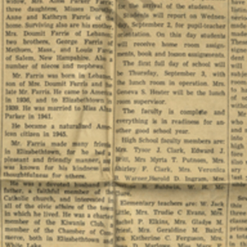 1964_Findlen_Bladen Journal_August 27_S.D. Findle Death announcement.jpg
