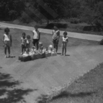 El-Khouri_Doll Parade 1963_2-1.jpg