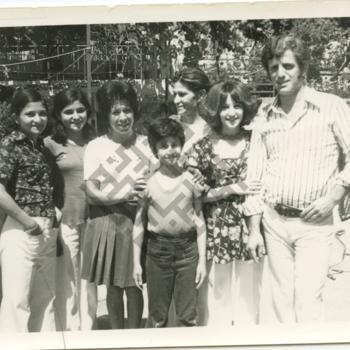 https://www.dropbox.com/s/ljkz7o0o5oubn5g/Vera_Khayrallah_1970s1_wm.jpg
