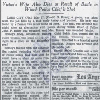 https://www.dropbox.com/s/ae3etokbq2o0vmj/1929.05.18_The_Los_Angeles_Timeswm.jpg