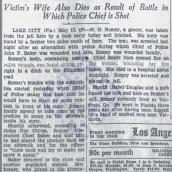 https://www.dropbox.com/s/ae3etokbq2o0vmj/1929.05.18_The_Los_Angeles_Timeswm.jpg