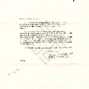Mokarzel 1-1-6-5 Letter_wm.pdf