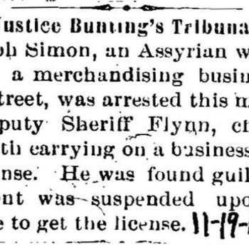 Wilmington_SimonJoseph_1897d_JusticeBunting\'sTribunal_Nov19.jpg