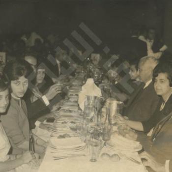 Abed-Charlie at Banquet_undated_wm.jpg