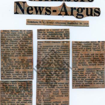 https://www.dropbox.com/s/anms3ogw2iiyi7s/Baddour_GoldboroNewsArgus_1938_wm.jpg