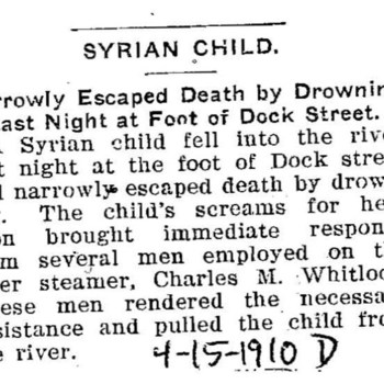 Wilmington_1910d_SyrianChild_Apr15.jpg