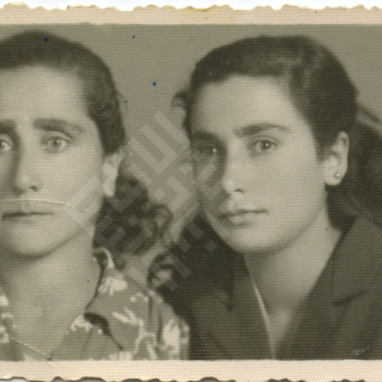 saleh_cecilia (right) and mother jamili (left) 1940s_wm.jpg