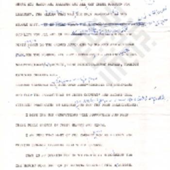 Mokarzel 1-7-1-3 Speech Drafts_wm.pdf