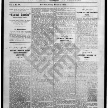 kawkab amirka_vol 1 no 47_mar 3 1893_wmc.pdf