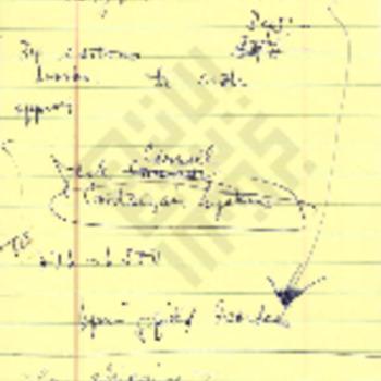 Mokarzel 1-1-6-20 Letters_wm.pdf