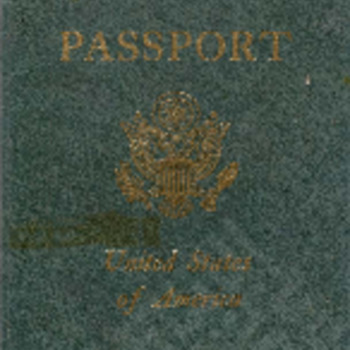 Mokarzel 2-1-3-32 Passport_wm.pdf