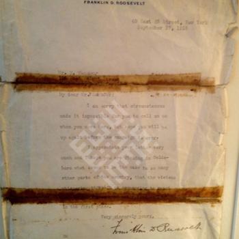 1928FDRletter2_wm.jpg