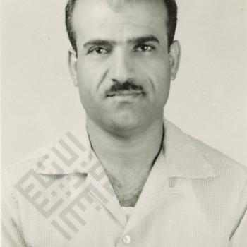 ElKhouri_Joseph_ElKhouri1961_wm.jpg