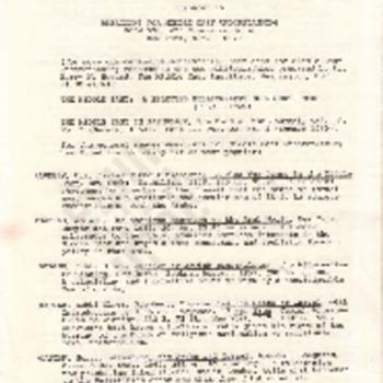 Khouri 5-5 Bibliography_wm.pdf