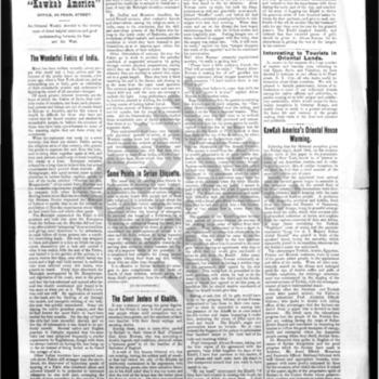 kawkab america_vol 1 no 2_apr 22 1892_full_wm.pdf