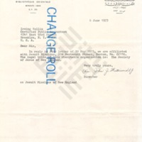 Mokarzel 1-1-6-9 Letter_wm.tif