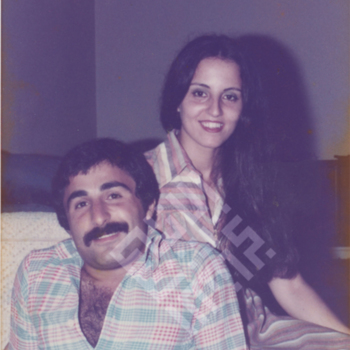 saleh_sam and betty in the 1970s.jpg