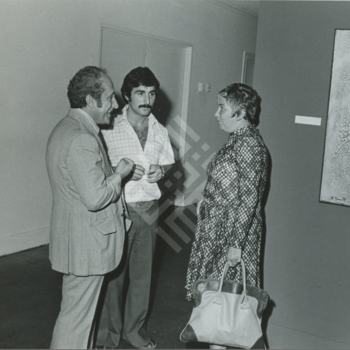 saleh_moussa and sam 1975.jpg